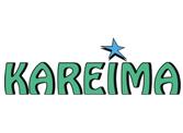 Kareima Concepts GmbH & Co. KG - Logo