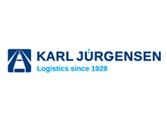 Karl Jürgensen Autofernverkehr und Spedition KG - Logo