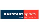 Karstadt Sports GmbH - Logo
