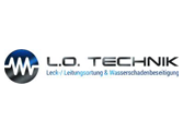 L.O. Technik GmbH - Logo