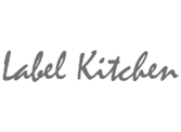 Label Kitchen GmbH - Logo