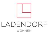 Ladendorf wohnen - Logo