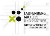 Laufenberg Michels und Partner mbB - Logo
