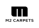 Maltzahn Carpet Innovation GmbH - Logo