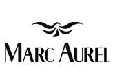 Marc Aurel Textil GmbH - Logo