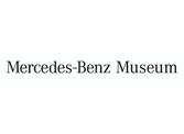 Mercedes-Benz Museum - Logo