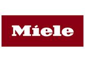 Miele & Cie. KG - Logo
