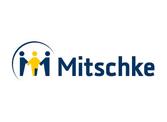 Mitschke Sanitätshaus GmbH - Logo