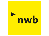 NWB Verlag GmbH & Co. KG - Logo