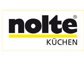 Nolte Küchen GmbH & Co. KG - Logo