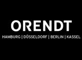 ORENDT STUDIOS Holding GmbH - Logo