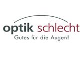 Optik Schlecht GmbH - Logo