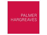 Palmer Hargreaves GmbH - Logo