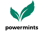 Powermints GmbH - Logo