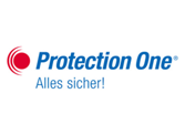 Protection One GmbH - Logo
