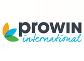 Prowin Winter GmbH - Logo