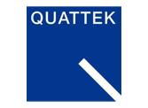 Quattek & Partner Steuerberatungsgesellschaft mbB - Logo