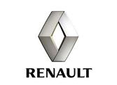 RENAULT RETAIL GROUP DEUTSCHLAND GMBH - Logo