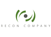 Recon Company by Ranger Outdoor GmbH - Logo