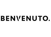 Siegfried Leithäuser GmbH & Co. KG - Logo