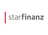 Star Finanz-Software Entwicklung und Vertriebs GmbH - Logo