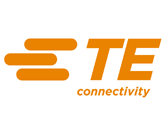 TE Connectivity Germany GmbH - Logo