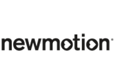 The New Motion Deutschland GmbH - Logo