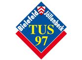 TuS 97 Bielefeld-Jöllenbeck GbR - Logo