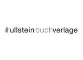 Ullstein Buchverlage GmbH - Logo