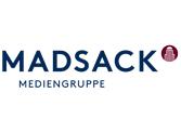 Verlagsgesellschaft Madsack GmbH & Co. KG - Logo