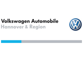 Volkswagen Automobile Hannover GmbH - Logo