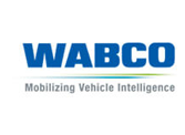 WABCO Holdings Inc - Logo