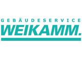 Weikamm GmbH - Logo