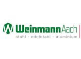 Weinmann Aach AG - Logo