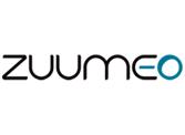 ZUUMEO GmbH - Logo