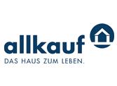 allkauf haus GmbH - Logo