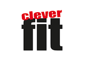 clever fit GmbH - Logo
