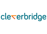 cleverbridge AG - Logo