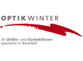 optik Winter - Logo