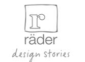 räder GmbH - Logo