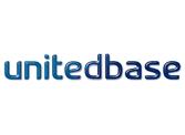 unitedbase Vertriebsgesellschaft GmbH - Logo