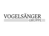 vogelsänger gruppe - Logo