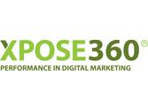 xpose360 GmbH - Logo