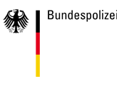 Bundespolizei - Logo