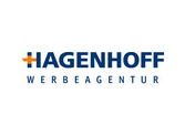 Hagenhoff Werbeagentur - Logo