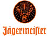 Jägermeister - Logo