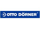Otto Dörner - Logo