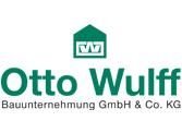 Otto Wulff - Logo