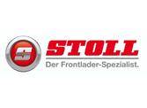Stoll Frontlader - Logo