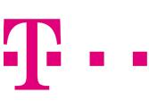 Telekom - Logo